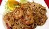 Thai Pattaya Restaurant Coupons