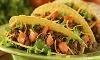 Magana's Tacos Coupons