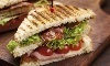 CITY SQUARE DELI & GRILL Coupons