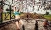 Rugged Maniac Obstacle Course - Vancouver Coupons