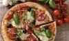 Arome Deli & Pizzeria Coupons