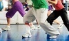 Capital City Dance Coupons