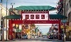 Chicago Chinese Cultural Institute Coupons