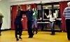 Time To Dance With Sergey & Sasha Coupons