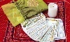 Psychic Readings with Madame Butterfly Coupons