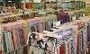 Fabric Place Basement Coupons