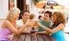 New Hope Beer Festival/Bucks County Wine Festival Coupons