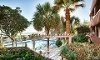 The Winds Resort Beach Club Coupons