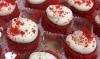 Sweet Sweet Sues Custom Cakes & Cupcake Cafe Coupons