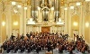 San Jose Youth Symphony's