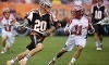 Denver Outlaws Coupons