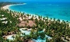 Bávaro Princess All-Suites Resort Stay with Airfare from Vacation Express Coupons