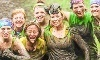 LoziLu Women's Mud Run  Coupons