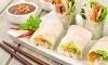 Full Moon Asian Thai Restaurant Coupons
