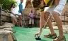 Essex Golf Center Coupons