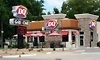 DQ Grill & Chill - Lebanon, IL Coupons