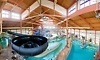 Fort Rapids Indoor Waterpark Coupons