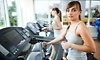 Essex County Personal Trainers Coupons