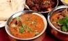 Dale's Indian Cuisine Coupons