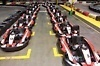 Indoor Kart Racing @ TBC Coupons