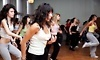 Zumba Fitness with Nancy Coupons
