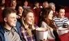 Rutgers Cinema Coupons