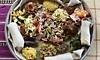 Lalibela Ethiopian Restaurant Coupons