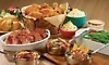 Home Town Buffet (Ovation Brands) Coupons