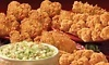 Popeyes Louisiana Kitchen Coupons