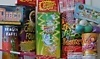 Factory Fireworks Outlet Coupons