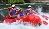 Harpers Ferry Adventure Center Coupons