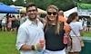 South Carolina Reggae Jerk & Wine Festival Coupons