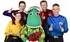 The Wiggles Coupons
