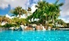 International Palms Resort & Conference Center Orlando Coupons