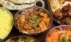 Bawarchi Curry Point Coupons