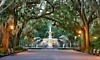 See Savannah Walking Tours Coupons
