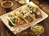 Azteca Mexican Grill Coupons