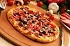 Argentos Pizza Coupons