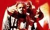 Raekwon & Ghostface Killah  Coupons