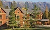 Timberline Lodges Coupons