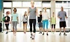 American Family Fitness Coupons