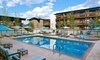 Holiday Inn Snowmass Village Coupons