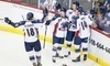 Tulsa Oilers Season Home Game Opener Package Coupons