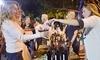 Boca Raton Wine & Food Festival Coupons