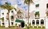 Chesterfield Hotel Palm Beach Coupons