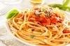 Papa Joe's Italian Restaurant (Chicago Ridge) Coupons