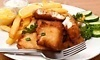 MightyPerfik Seafood Coupons