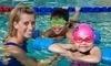 SafeSplash Swim School Houston Coupons