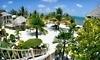 Exotic Caye Beach Resort Coupons