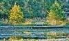 Houston Arboretum & Nature Center Coupons